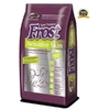 Frost Sensitive Skin Sc 7.5kg