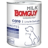 Bomg Uy Lt Milk Care I Filhotes280ml