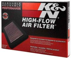 Filtros De Ar K&n Speed Triple 1050, Tiger 1050, Sprint 1050