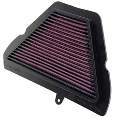 Filtros De Ar K&n Speed Triple 1050, Tiger 1050, Sprint 1050 - comprar online