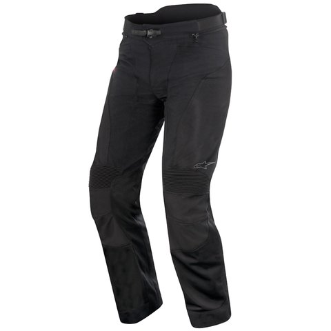 CALÇA ALPINESTARS SONORAN AIR DRYSTAR - BLACK