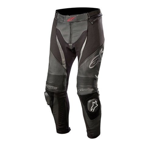 CALÇA ALPINESTARS SP X - BLACK