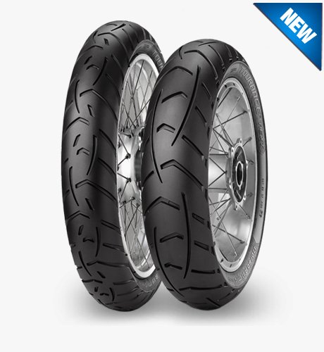 PNEU 120/70R-19 TOURANCE NEXT TL 60V