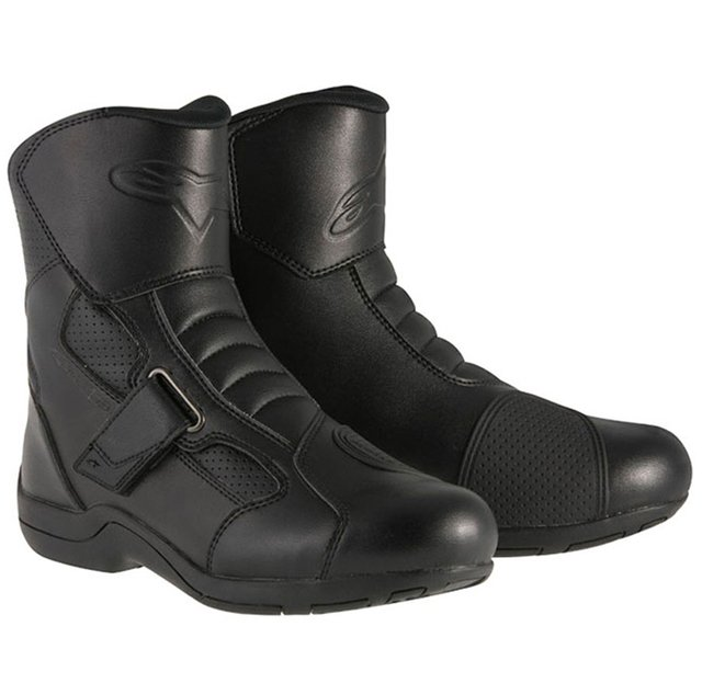 Bota Alpinestars NEW RIDGE WP  (impermeavel)