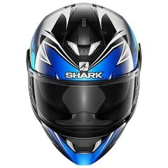 Capacete Shark Skwal 2 REPLICA Miguel Oliveira KBY (new) na internet