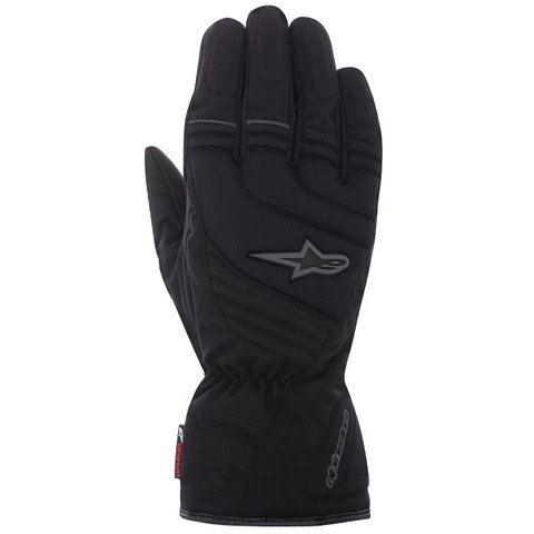 LUVAS ALPINESTARS TRANSITION DRYSTAR®