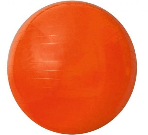 Bola Gym Ball 45 cm