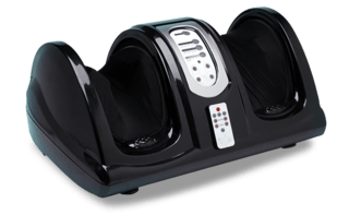 Personal Foot Massager