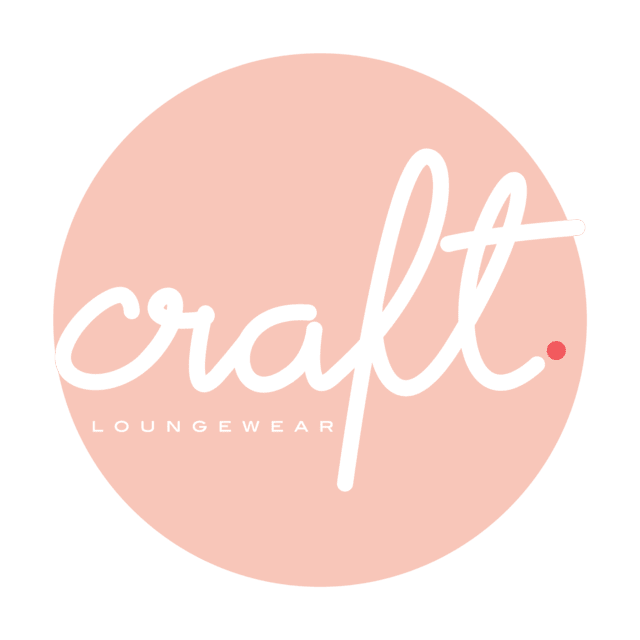 Craft Loungewear
