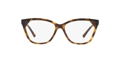 Armani Exchange AX3059 8224 Anteojo de Lectura - Optica Central Store