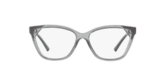 Armani Exchange AX3059 8239 Anteojo de Lectura - Optica Central Store