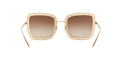 Dolce & Gabbana DG2225 02/13 DEGRADADO Anteojo de Sol* - Optica Central Store