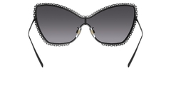 Dolce & Gabbana DG2240 018G DEGRADADO Anteojo de Sol* - Optica Central Store