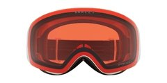 Oakley OO7064-02 FLIGHT DECK Antiparra - comprar online