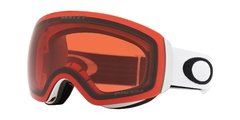 Oakley OO7064-02 FLIGHT DECK Antiparra