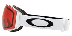 Oakley OO7064-02 FLIGHT DECK Antiparra - Optica Central Store