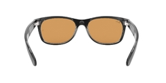 Ray-Ban RB2132 63983L NEW WAYFARER Anteojo de Sol - Optica Central Store
