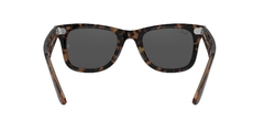 Ray-Ban RB2140 1292/B1 WAYFARER Anteojo de Sol - Optica Central Store
