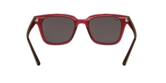 Ray-Ban RB4323 645193 ESPEJADO Anteojo de Sol - Optica Central Store