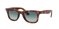 Ray-Ban RB4340 63973M WAYFARER EASE DEGRADE Anteojo de Sol