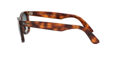 Ray-Ban RB4340 63973M WAYFARER EASE DEGRADE Anteojo de Sol en internet