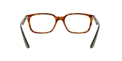 Ray-Ban RB7176 5990 Anteojo de Lectura - Optica Central Store