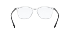 Ray-Ban RB7185 5943  Anteojo de Lectura - Optica Central Store
