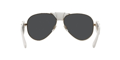 VERSACE VE2150Q 134187 CLASICO Anteojo de Sol - Optica Central Store