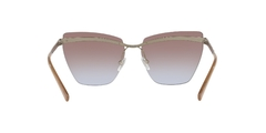 VERSACE VE2190 142694 ESPEJADO Anteojo de Sol - Optica Central Store