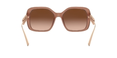 VERSACE VE4375 767/13 DEGRADADO Anteojo de Sol - Optica Central Store