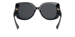 VERSACE VE4387 GB1 87 CLASICO Anteojo de Sol - Optica Central Store