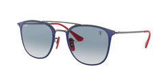 Ray-Ban RB3601M F024/3F FERRARI COLLECTION Anteojo de Sol