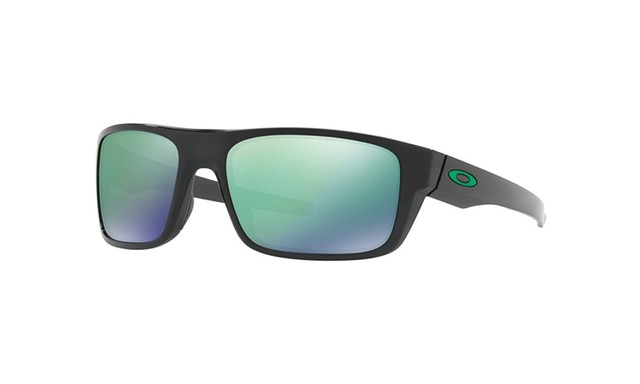 Oakley Drop Point oo936704
