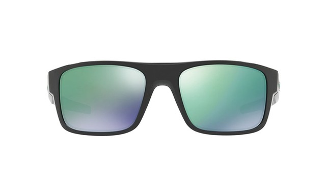 Oakley Drop Point oo936704 - comprar online