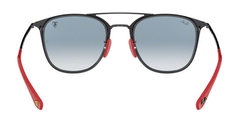 Ray-Ban RB3601M F024/3F FERRARI COLLECTION Anteojo de Sol en internet