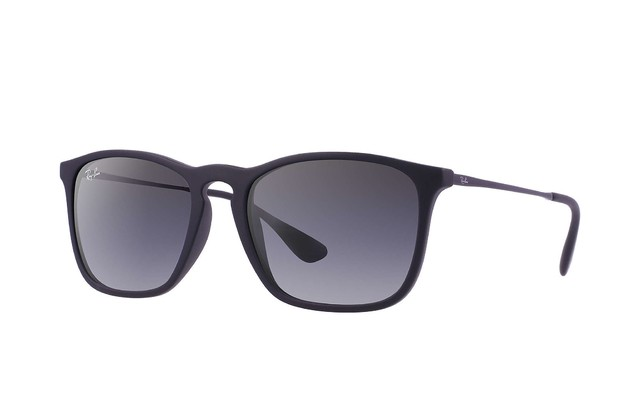 Ray Ban Chris RB4187 622/8G
