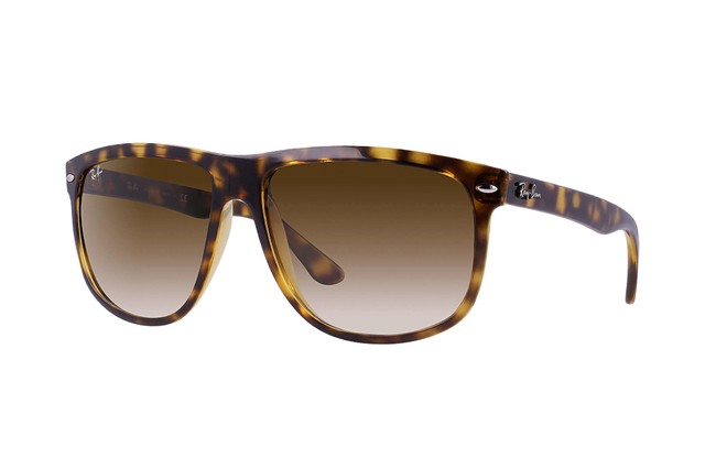 Ray Ban Degrade RB4174 710/51