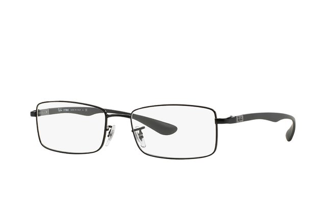 Ray Ban Liteforce RB6286 2509
