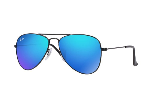 986dc0a528 Ray Ban Junior RJ9506 201 55 - Optica Central Store