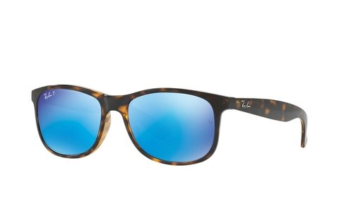 8f3a3cc3f9 Ray ban 4 - Optica Central Store