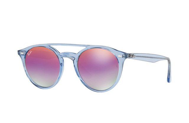 Ray Ban Highstreet RB4279 6278A9