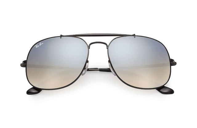 Ray Ban The General RB3561 002/9U - comprar online