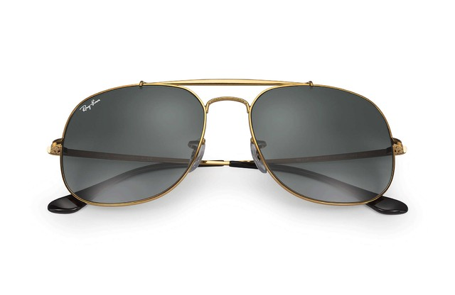 Ray Ban The General RB3561 197/71 - comprar online