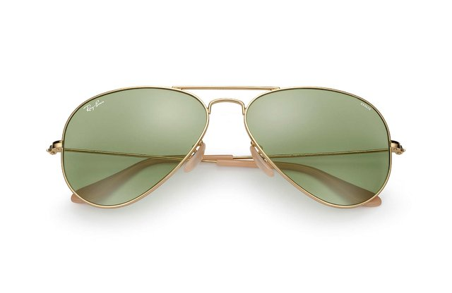 Ray Ban Aviator Evolve Fotocromatico RB3025 90644C - comprar online