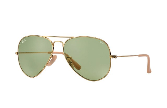 Ray Ban Aviator Evolve Fotocromatico RB3025 90644C
