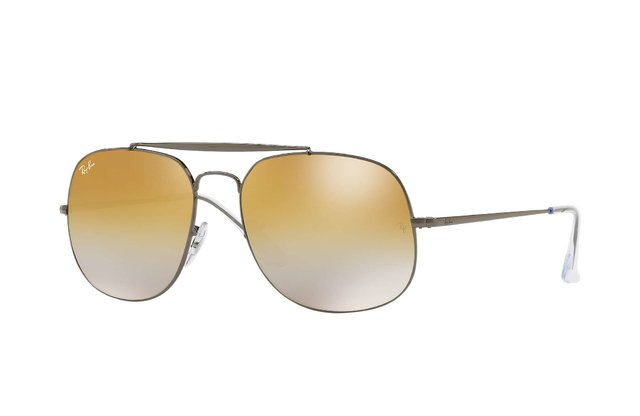 Ray Ban The General Flash RB3561 004/L3