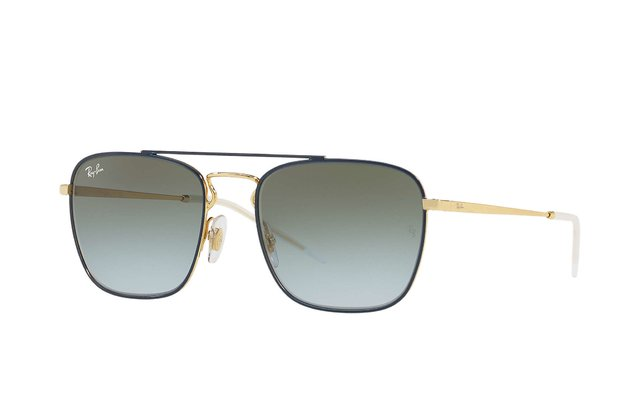Ray Ban Degrade RB3588 9062I7
