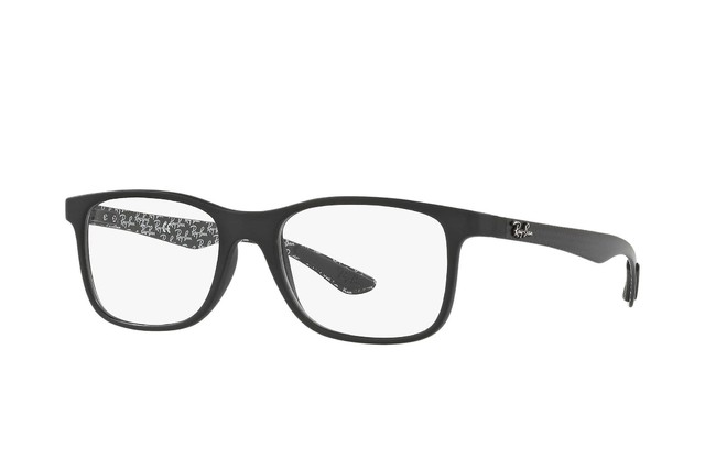 Ray Ban Tech Carbono RB8903 5263