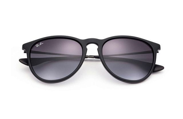 Ray Ban Erika Degrade RB4171 622/8G