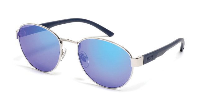 Rusty S-POLARIZED R. BLUE